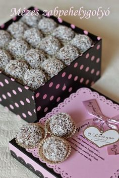 Damaging New Kind of Gm Diet Exercise Sweet Recipes, Snack Recipes, Dessert Recipes, Diabetic Bread, Gm Diet, Torte Cake, Valentines Day Desserts, Eat Pray Love, Gourmet Gifts