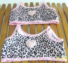 BAB clothes pink heart leopard animal print top build a bear workshop animal Penny Auctions, Leopard Animal, Build A Bear, Workshop, Teddy Bear, Heart, Best Deals, Pink, Clothes