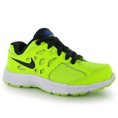 Nike | Nike Fusion Lite Childs Running Shoes | Kids Running Shoes
