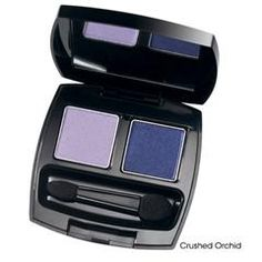 Order with me at www.youravon.com/bkeller for free gifts, samples, and shipping with every $40 order placed. Ben Keller Avon Ind Sales Rep Harrison OH  True Color Eyeshadow Duo-Outlet