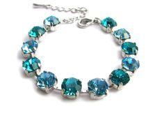 Arm sherbet-emerald Love Bracelets, Jewelry Bracelets, Bangles, Ring Bracelet, Ring Earrings, Jewel Hands, Arm Party, Heavens, Bling Bling