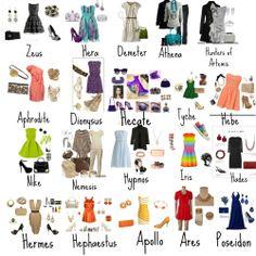 New camping style outfit percy jackson ideas Percy Jackson Cabins, Percy Jackson Fandom, Tio Rick, Uncle Rick, Fandom Fashion, Nerd Fashion, Punk Fashion, Lolita Fashion, Fashion Boots