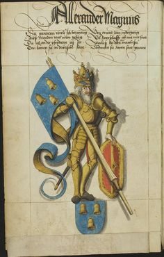 Eclectic historic science and art images from rare books and prints Renaissance, Dresden, Medieval, Nautical Flags, Holy Roman Empire, Crests, Antique Prints, Illuminated Manuscript, Coat Of Arms
