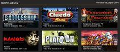Encuentra estos 'ultimos juegos en https://casino.netbet.com/es