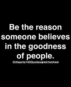 The Place For Daily, Hourly Positive Motivational Quotes And Good Life Facts That Everyone Should Know! Motivacional Quotes, Daily Motivational Quotes, Quotable Quotes, Great Quotes, Quotes To Live By, Inspirational Quotes, Plato Quotes, Change Quotes, The Words