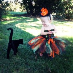 Witch tutu dress Witch Tutu, Witch Costumes, Dresses, Vestidos, Dress, Gown, Outfits, Dressy Outfits