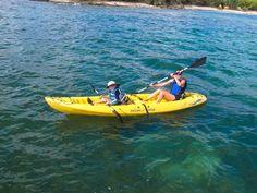 Salt River National Historic Park & Ecological Preserve Kayak Tours, Ecology, Preserve, Kayaking, Salt, River, Chow Chow, Kayaks, Salts