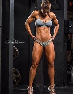 daniela guerrero abs at DuckDuckGo Strong Women, Fit Women, Sexy Women, Fitness Photos, Fitness Models, Fitness Women, Sixpack Women, Fitness Motivation, Modelos Fitness