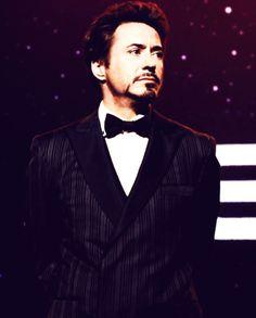 Tony Stark opens Stark Expo (Iron Man 2).