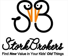 The Story Behind the StorkBrokersLogo  Read more: http://www.storkbrokers.com/about.aspx#ixzz1YiF4kTiZ