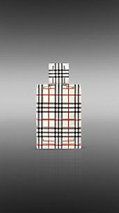 BURBERRY BRIT EAU DE PARFUM 50ML one of my favorite in my collection!