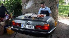 Vehicular Furnishings and Automotive Decor BMW un verdadero class