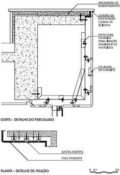 Granito para fachada | aU - Arquitetura e Urbanismo