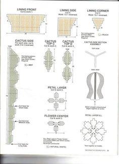 Decorative Doorstops {Southwest} 23/28