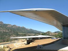 The 8 Best Wing Roof Images On Pinterest Wings Boeing 747 And
