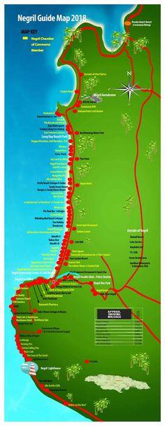 Negril Jamaica Resorts, Stuff To Do, Things To Do, Jamaica Travel, Overseas Travel, 20th Anniversary, Island Life, Vacation Spots, Night Life