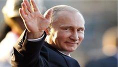 Putin Obama'nın Türkiye Darbesini Nasıl Şah-Mat Etti