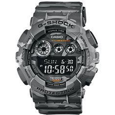 Casio GD-120CM-8E - Reloj (Pulsera, Masculino, Polymer, CR2025, 7 Año(s), 5,5 cm) Casio http://www.amazon.es/dp/B00IICIP9K/ref=cm_sw_r_pi_dp_TvWUwb15YDG4S