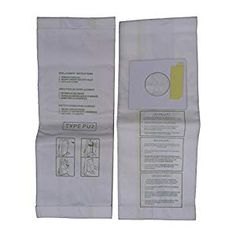 sharp upright types pu 2 vacuum bags microfiltration with Shark Vacuum, Social Share Buttons, Canister Vacuum, Vacuum Bags, Program Design, Vacuums, How To Relieve Stress, Place