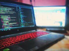 #program #code #programing  #design #designer #frontend #web #webdesign #laptop #starwars edition #photography #foto #tv #elsalvador #fotografia #instagram #material #designs #development #css #html #javascript #fotografia