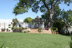 Powers Mansion Inn, Auburn, Ca. Enjoyed a wonderful High Tea.