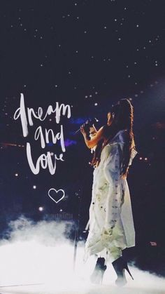 Fondos de Ariana ⇝Pinterest: @ainaranovo⇜ ⇝Instagram: @ainaaranovo⇜