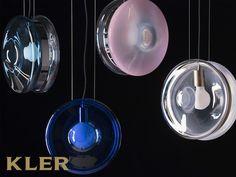 Nowoczesne technologie dają projektantom nowe, ciekawe możliwości. Już nie tylko widzimy światło, ale też go dotykamy i przenosimy! Wizytówką kolekcji Bomma z ofetry Kler są zaskakujące formy, ultranowoczeny design i najwyższej klasy szklarskie rzemiosło.  #Kler #mebleKler #dodatkiKler #Klerdesign #interior #interiordesign #design #lampy #lamp #blue #white #niebieski #kobalt #biel #szkło #glass #modern #highquality #light #światło  #home #dom #dekoracje Lighting, Home Decor, Decoration Home, Room Decor, Lights, Home Interior Design, Lightning, Home Decoration, Interior Design