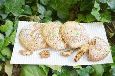Pricomigdale Cauliflower, Sweets, Vegetables, Cooking, Mai, Food, Kitchen, Gummi Candy, Cauliflowers