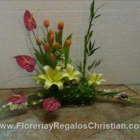 c7-arreglo-aniversario-anturium-concador-tulipanes-750