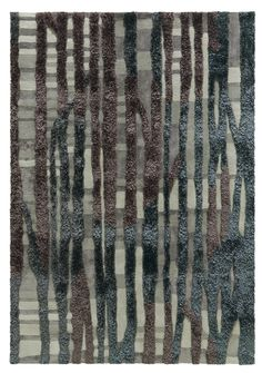 Make your home beautiful with Modern Rugs, the UK's biggest online Rug store. ✓ Shop over designs ✓ FREE DELIVERY ✓ Up to off area rugs. Rug Store, Rugs On Carpet, Carpets, Rugs Online, Modern Rugs, Rug Making, Free Design, Area Rugs, Abstract