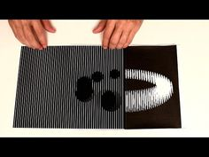 Chill Out and Let These Optical Illusions Blow Your Mind