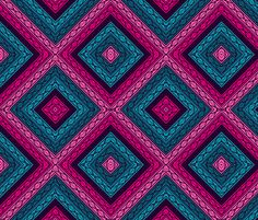 marzlene_beauty_2985 fabric by marzlene'z_eye_candy on Spoonflower - custom fabric