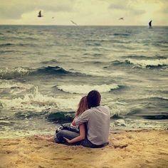 Honeymoon in Goa #goa #beach #travel