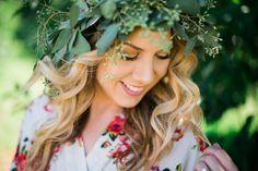 alexandra-elise-photography-ali-reed-film-wedding-photographer-andrea-josh-getting-ready-054