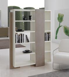 Book Case/ Room Divider