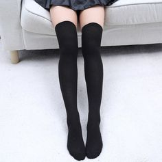 New Sexy Girl's Pantyhose Design Pattern Printed Tattoo Stockings Cat shape 20 Style Sheer Pantyhose Mock Stockings Tights