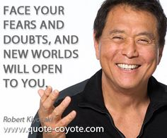 Robert Kiyosaki Quotes, Entrepreneur and Words of Wisdom! Life Quotes To Live By, Motivational Quotes For Life, Bible Quotes, Inspirational Quotes, Quotes Motivation, Success Quotes, Robert Kiyosaki Books, Robert Kiyosaki Quotes, Tony Robbins
