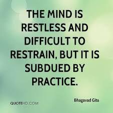 Image result for the bhagavad gita quotes