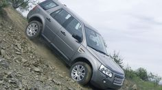 Land Rover Freelander 2 Freelander 2, Land Rover Freelander, Suv Cars, Offroad, Automobile, Van, Cool Stuff, Vehicles, Land Rovers