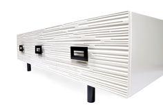 480 Twig Media Cabinet 3 door2.jpg - Newell Design Studio