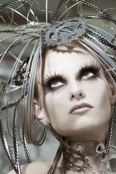 etnico+fashion+champanhe+com+torresmo+%2856%29.jpg 385×576 pixels