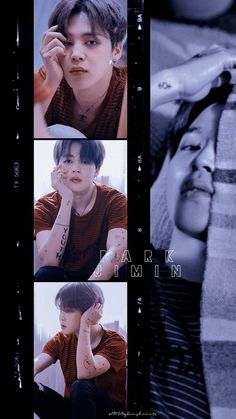 Mochi, V Bts Cute, Park Jimin Cute, Bts Jimin, Bts Taehyung, Park Ji Min, K Pop, V And Jin, Jimin Pictures