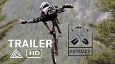 BUILDER - Official Trailer - Scott Secco [HD]