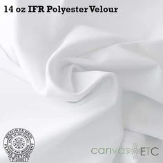 """Velour Stage Drapes 