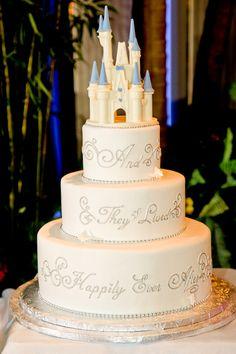 Sweet! It's National Cake Day at Walt Disney World Resort @Blythe Forman