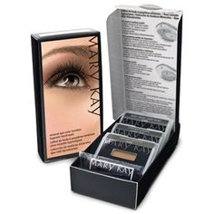 Mary Kay Mineral Eye Color Bundle Hypnotic Hazel Eyes -- Continue to the product at the image link. (This is an affiliate link) #Eyeshadow