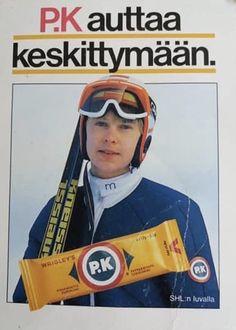 Good Old Times, Do You Remember, My Childhood, Finland, Tutu, Retro Vintage, Athlete, Nostalgia, Old Things