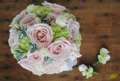 Big Day, Wedding Bouquets, Projects To Try, Pastel, Bridal, Rose, Plants, Ideas Para, Wedding Stuff