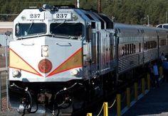 Welcome to the Grand Canyon Railway | Grand Canyon Railway & Hotel, Arizona