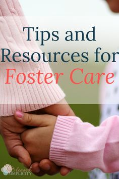 Foster Care Tips - Blessed Simplicity - Foster Care tips and home study printables for the process of becoming a foster parent. Gentle Parenting, Parenting Books, Foster Parenting, Parenting Humor, Parenting Advice, Foster Care Adoption, Foster To Adopt, Home Study Adoption, Circumcision Care